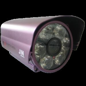 Jin JN-2386X