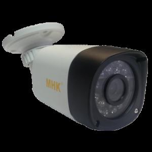 MHK A601 AHD 1.3MP OSD 2u1