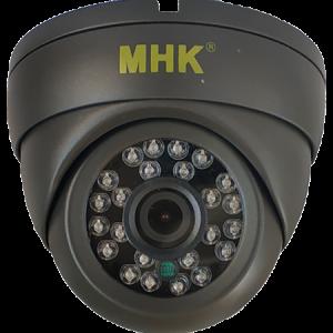 MHK A372M AHD 2.0MP Full HD 2.8mm