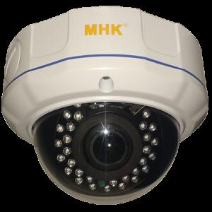 MHK A530W IP 2.0MP Full HD varifokal 2,8-12mm