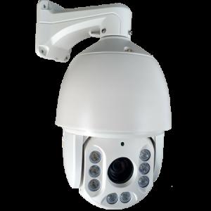 Speed dome MHK A633D AHD 2.0MP 33x zoom 7″