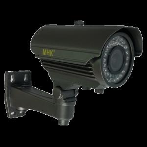 MHK A701D AHD 2.0MP FULL HD OSD 4u1