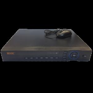 MHK A8616MH-C 16CH 2.0MP 5u1