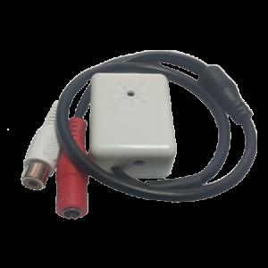MHK AED028 potenciometar
