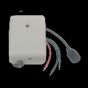MHK AED030 spoljna montaža, potenciometar, samolepljiv.