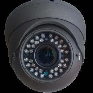 EONBOOM AHD-IP3-100C 1.3MP varifokal 2.8-12mm