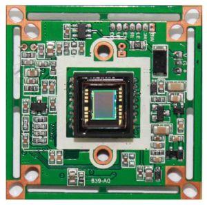 Board za kamere 1/4″ CCD SONY 420 TVL