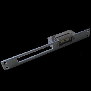 Elektro-magnetni prihvatnik 33.1