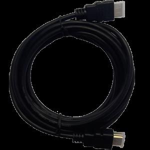 HDMI KABL 3m