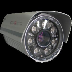 HFR C3022 C9 1/3″CCD SONY 420TVL