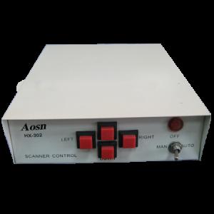 Aosn HX-302