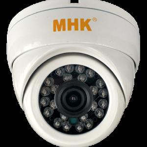 MHK A365X AHD 5.0MP 3.6mm 4u1