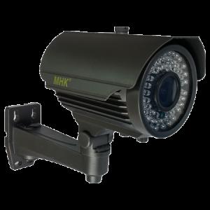 MHK A909S AHD 5.0MP 4U1 2.8-12mm