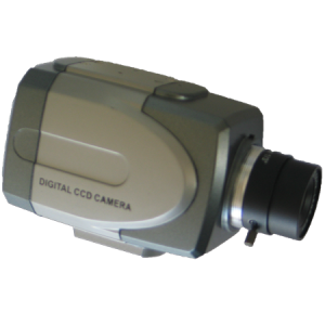 Longse LBCK  1/4″ CCD SONY 420TVL
