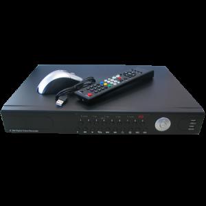 Longse LS-9104H HD-SDI DIGITALNI SNIMAČ