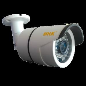 MHK IP M601 2.0MP FULL HD