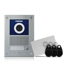 Pozivni tablo Commax DRC-41UN/RFID