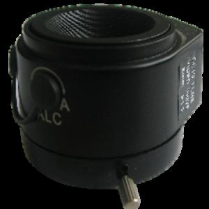 Video drive 2,8mm