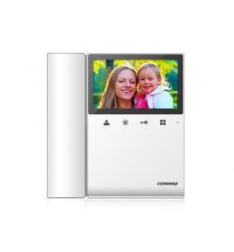 Interfon monitor sa memorijom CDV-43KM