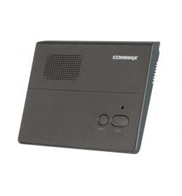 Commax CM-800 dvožilni intercom (slave)