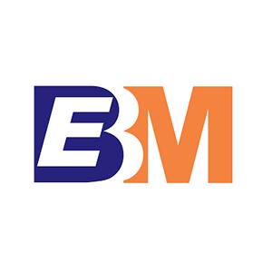 emb-logo-video-nadzor