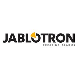 jablatron-logo-video-nadzor