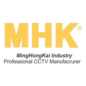 video-nadzor-mhk-brend