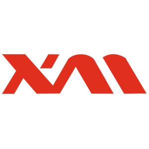 video-nadzor-xm-brend