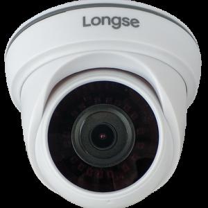 LONGSE AHD VCX-L200P-FX2 2.0MP, Full HD, 2.8mm