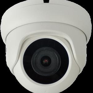 LONGSE VCX-L400N-PX2, IP KAMERA 5MP/4MP/2MP, 2.8mm