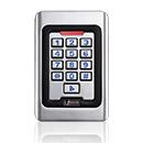 Čitač kartica/šifrator K9