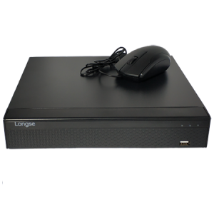 LONGSE VRX-408AHD-A8 5MP/4MP/3MP/2MP/1MP DVR 8ch